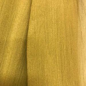 Double Zero Dresses - Double Zero | Flirty long sleeve dress size m